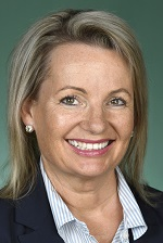 Photo of Hon Sussan Ley MP
