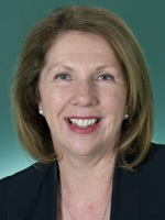 Photo of The Hon Catherine King MP