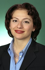 Photo of Mrs Sophie Mirabella MP