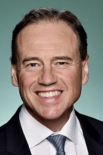Photo of Hon Greg Hunt MP