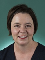 Photo of Ms Madeleine King MP
