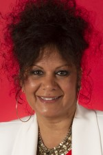 Photo of Senator Malarndirri McCarthy