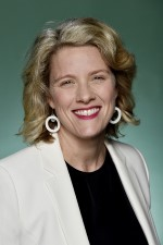 Photo of Ms Clare O'Neil MP
