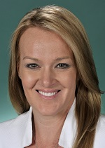 Photo of Ms Fiona Scott MP