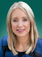 Photo of Mrs Karen McNamara MP