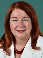 Photo of Ms Melissa Price MP