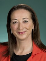 Ms Gai Brodtmann MP