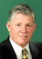 Ian Causley