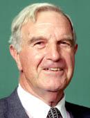 Sinclair, Ian McCahon (1929-)