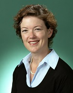 Photo of Ms Kirsten Livermore MP