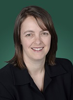 Photo of The Hon Nicola Roxon MP