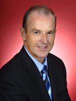 Photo of Senator the Hon Joe Ludwig