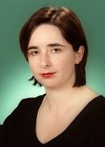 Michelle O'Byrne