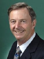 David Hawker