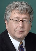 Photo of Mr Laurie Ferguson MP