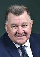 Photo of Mr Craig Kelly MP
