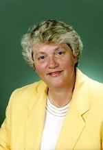 Joanna Gash