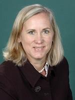 Belinda Neal