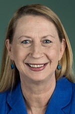 Photo of Hon Sharon Bird MP