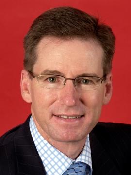 Steve Fielding
