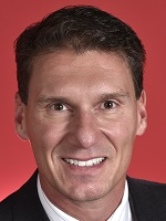 Photo of Senator Cory Bernardi