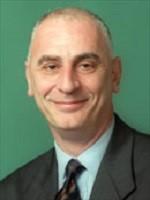 Petro Georgiou