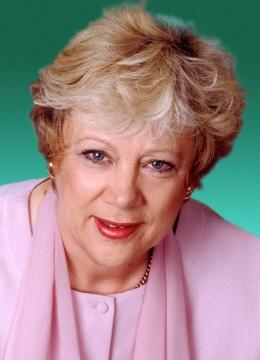 Photo of The Hon Fran Bailey MP