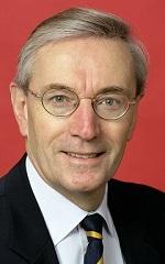 Nicholas Minchin