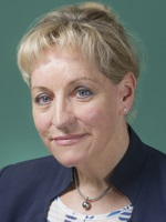 Photo of Hon Alannah MacTiernan MP
