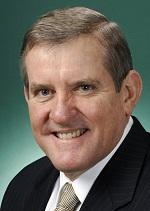 Photo of The Hon Ian Macfarlane MP