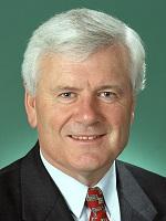 Gavan O'Connor
