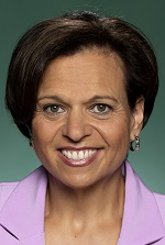 Photo of Ms Michelle Rowland MP