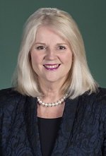 Photo of Mrs Karen Andrews MP